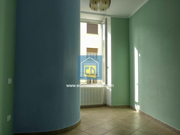 Vendita-Altare-Appartamento-bilivello-in-ordine 001 (7)