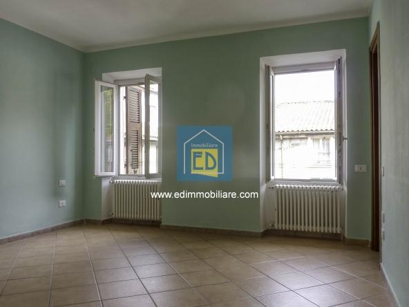 Vendita-Altare-Appartamento-bilivello-in-ordine 001 (9)