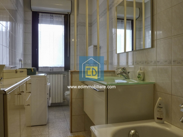 Vendita-Carcare-Appartamento-ultimo-piano-in-ordine 10