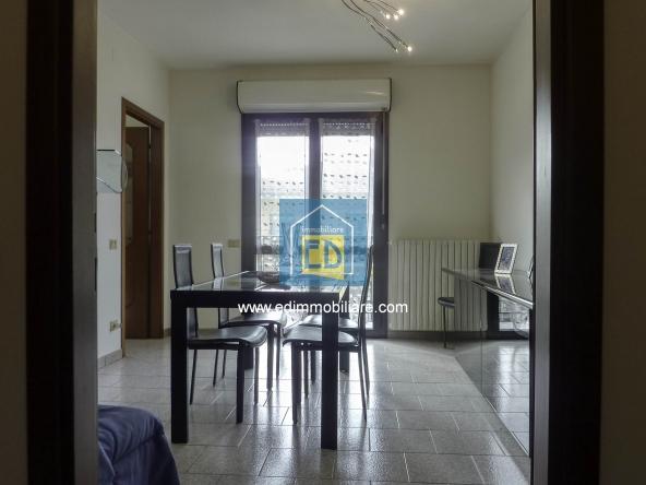 Vendita-Carcare-Appartamento-ultimo-piano-in-ordine 11