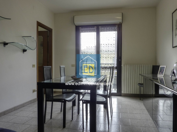 Vendita-Carcare-Appartamento-ultimo-piano-in-ordine 12