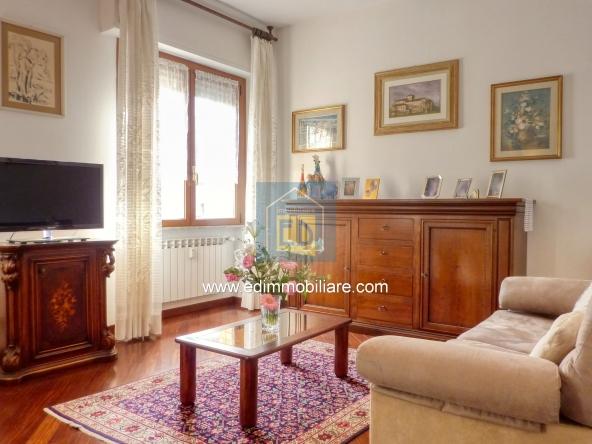 Appartamento-vendita-mare-via sambolino_a1