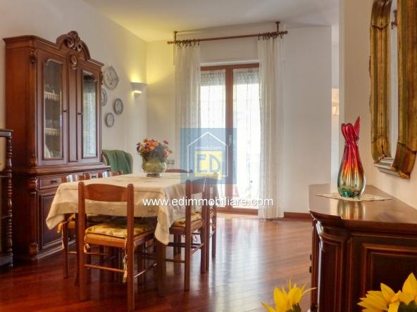 Appartamento-vendita-mare-via sambolino_a10