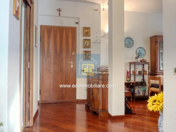 Appartamento-vendita-mare-via sambolino_a12