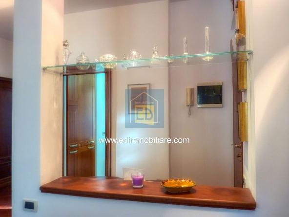 Appartamento-vendita-mare-via sambolino_a13