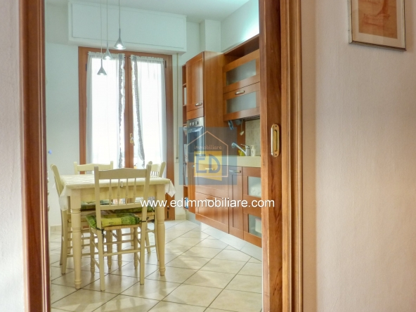 Appartamento-vendita-mare-via sambolino_a14