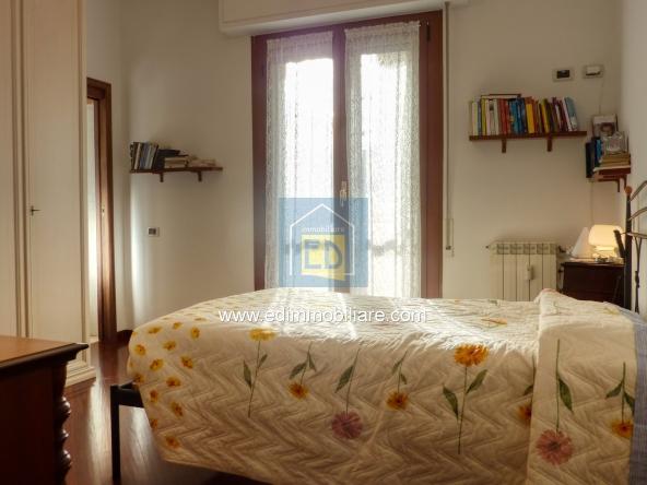 Appartamento-vendita-mare-via sambolino_a19