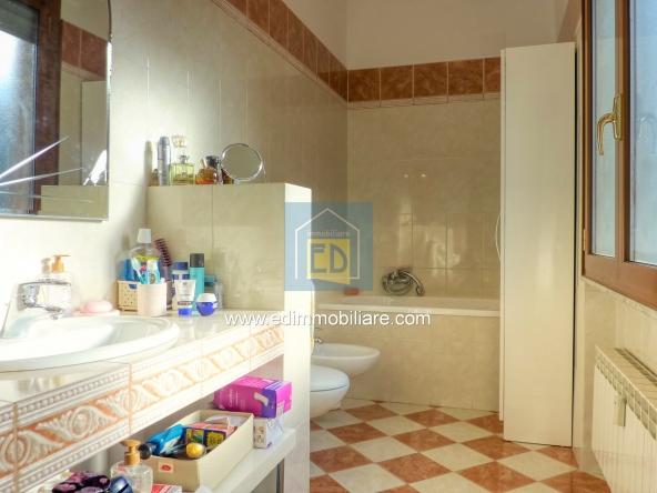 Appartamento-vendita-mare-via sambolino_a22