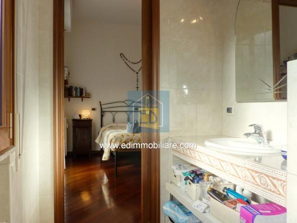 Appartamento-vendita-mare-via sambolino_a23