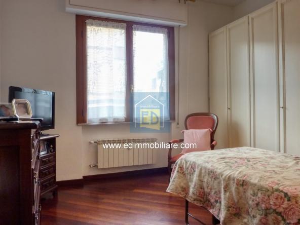 Appartamento-vendita-mare-via sambolino_a27