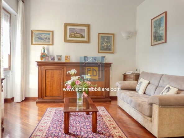 Appartamento-vendita-mare-via sambolino_a3