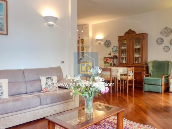 Appartamento-vendita-mare-via sambolino_a5