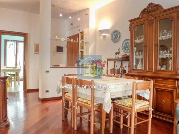 Appartamento-vendita-mare-via sambolino_a6