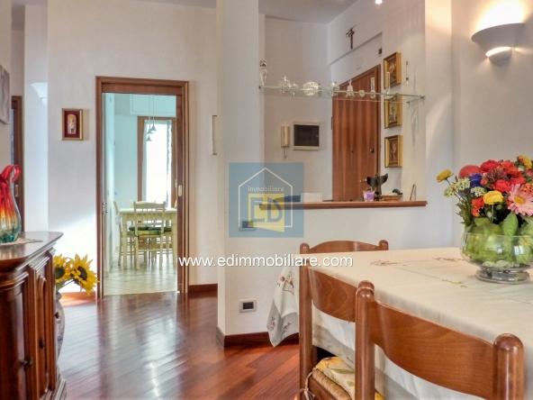 Appartamento-vendita-mare-via sambolino_a8