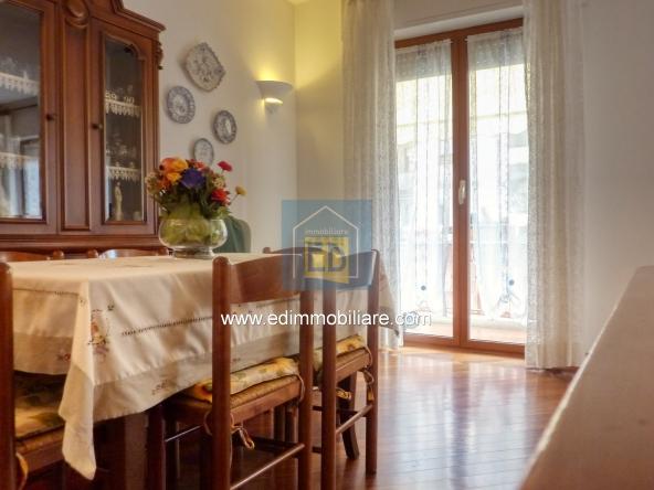 Appartamento-vendita-mare-via sambolino_a9