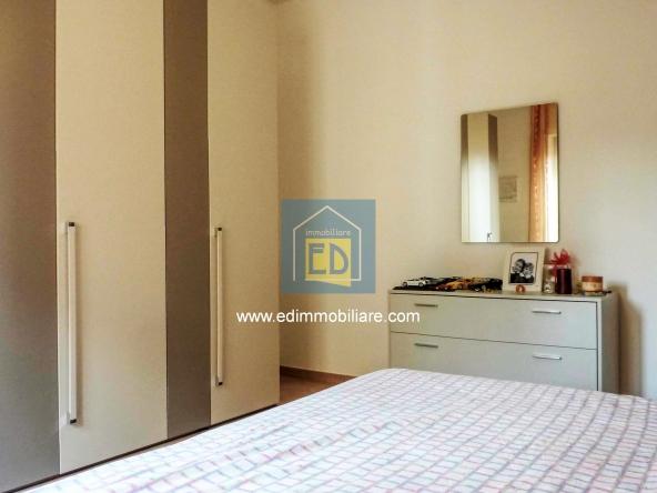 Vendita-appartamento-in-ordine-arredato-cairomontenotte 20