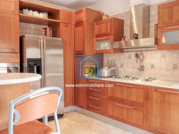 Vendita-appartamento-in-ordine-arredato-cairomontenotte 29