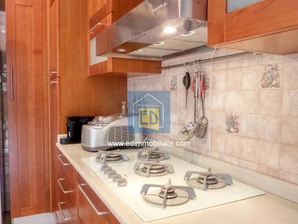 Vendita-appartamento-in-ordine-arredato-cairomontenotte 31
