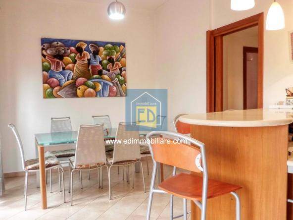 Vendita-appartamento-in-ordine-arredato-cairomontenotte 33
