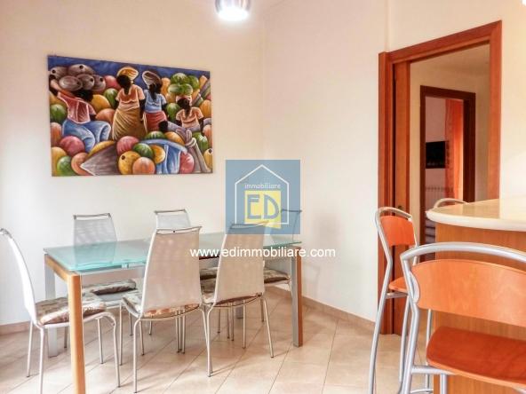 Vendita-appartamento-in-ordine-arredato-cairomontenotte 34