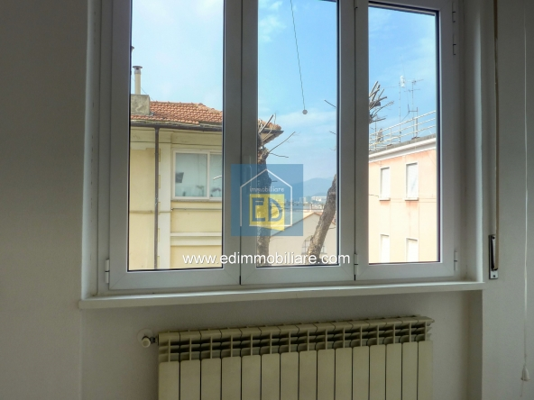 Appartamento_ViaMontegrappa_zonaVilletta (4)
